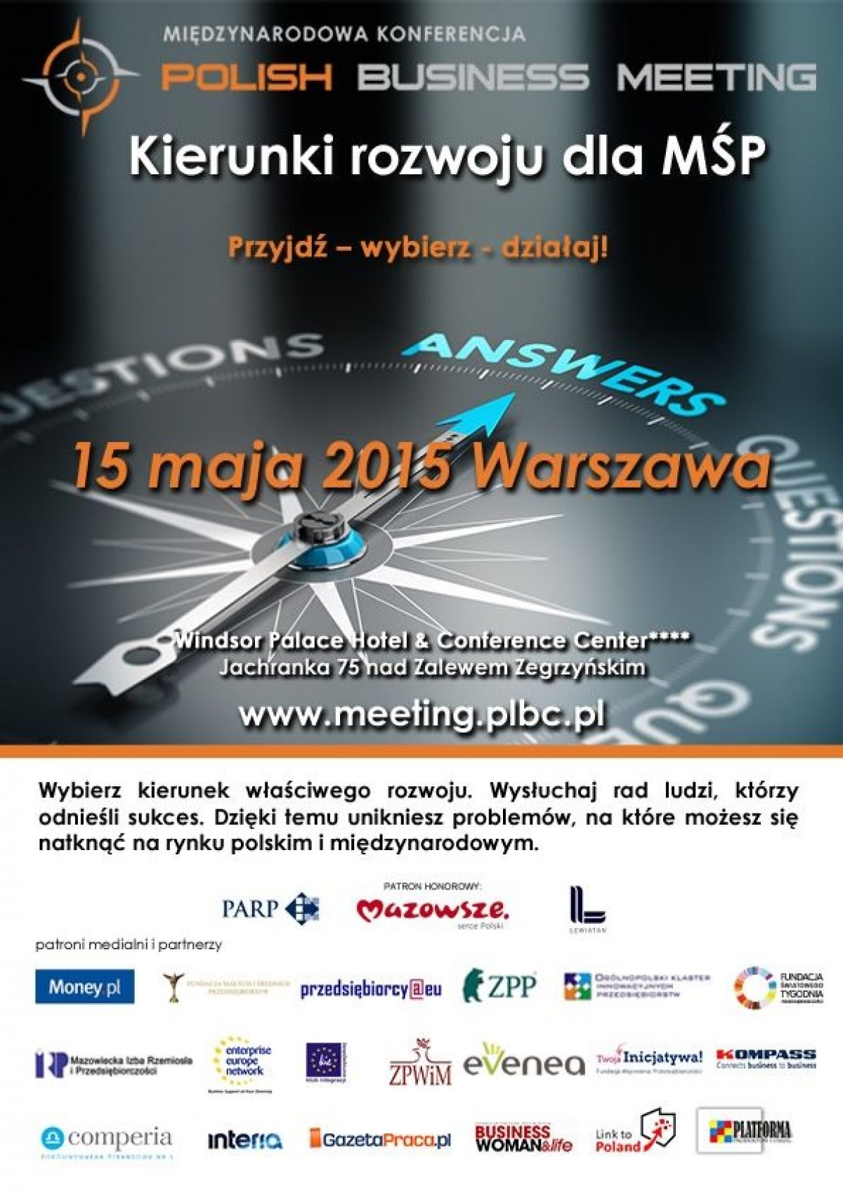 Polish Business Meeting już za nami