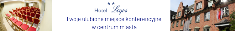 Hotel LOGOS Gdańsk